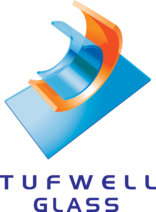 TufwellCMYK-HR copy 2