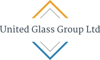 PROGRESSIVE AND SERVICE ORIENTATED GROUP OF ARCHITECTURAL GLASS PROCESSING COMPANIES
