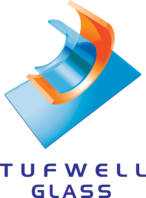 TufwellCMYK-HR copy 2