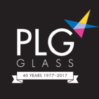 plg 1977 logo copy